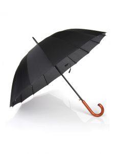 erkek şemsiye